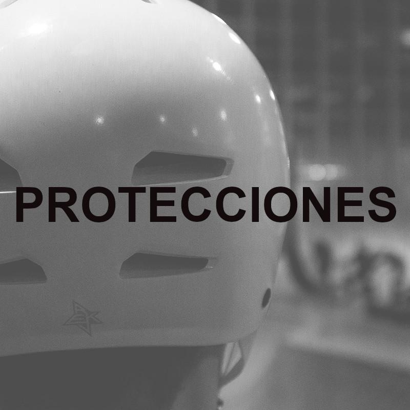 Categoría_PROTECCIONES