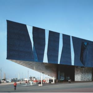 Forum Barcelona Escuela de Patinaje Rodats