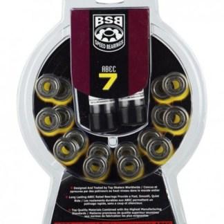 bsb-rodamientos-7