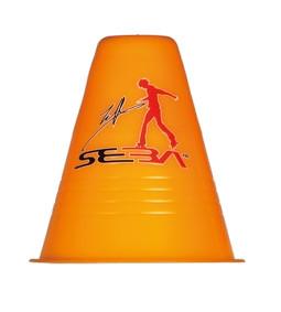 Conos SEBA para slalom Freestyle