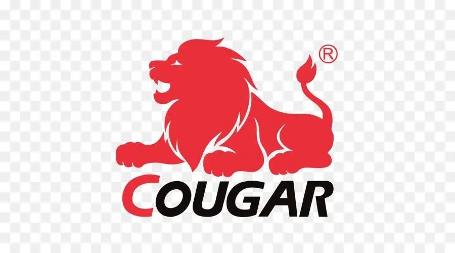 Logo Cougar