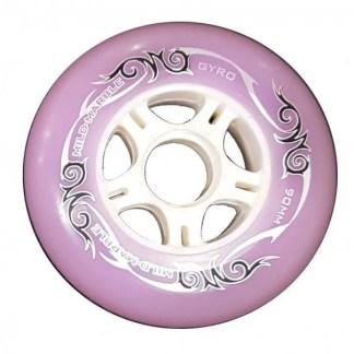 ruedas-gyro-mild-marble