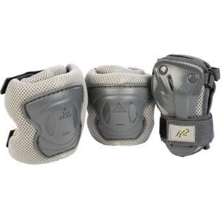Pack Protecciones K2 Alexis
