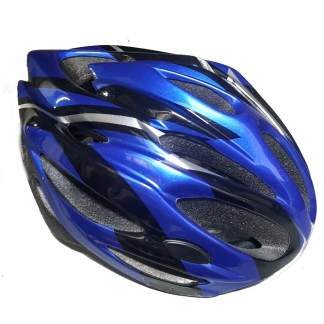 Casco Moon MV26