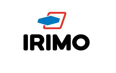 Herramientas Irimo