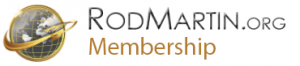 Membership Signup
