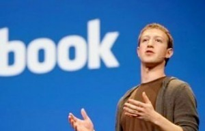 facebook-ipo-roadshow
