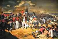 Cinco de Mayo: The Battle of Puebla, May 5, 1862