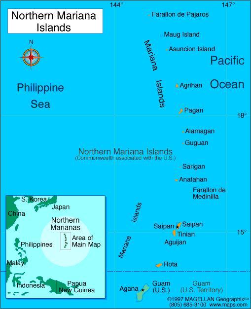 t_marianas_map