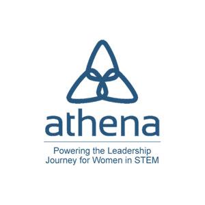 social-proof_0008_Athena