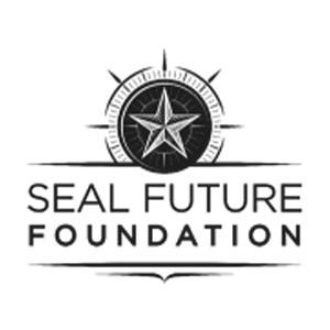 social-proof_0012_Seal-future