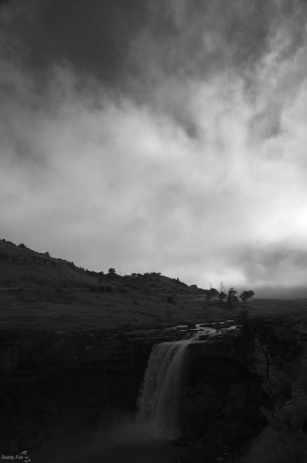 Tsitsa and Transkei Drakensberg 001
