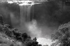 Tsitsa and Transkei Drakensberg 002