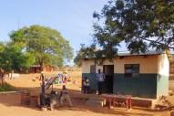 SANORD 2013 Malawi19