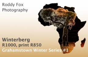 Winterberg Price