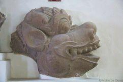 Cham Museum (11)