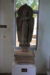 Cham Museum (6)