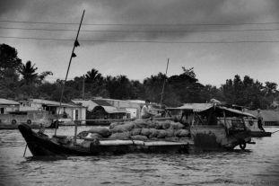 Drijvende markt (12)