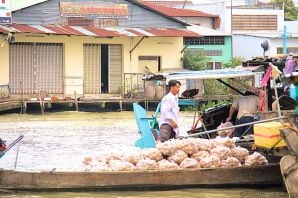 Drijvende markt (36)