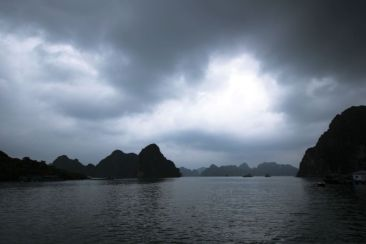 Ha Long Bay (10)