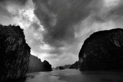 Ha Long Bay (27)