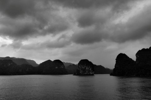 Ha Long Bay (33)