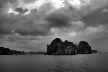 Ha Long Bay (50)