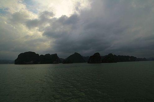 Ha Long Bay (53)