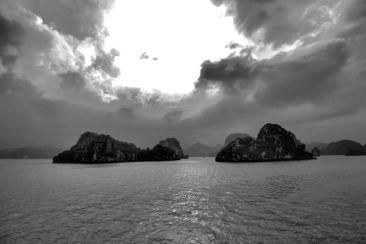 Ha Long Bay (61)