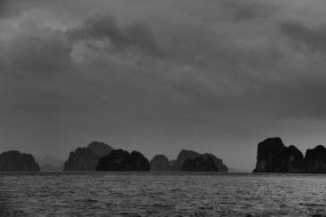 Ha Long Bay (84)