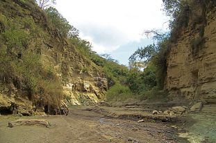 Hell's Gate national Park (78)
