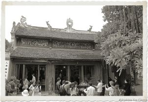 Ngoc Son Tempel (11)