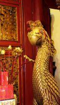 Ngoc Son Tempel (17)