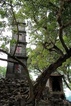 Ngoc Son Tempel (9)