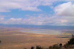 Ngorongoro (5)