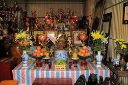 One Pillar Pagoda (11)