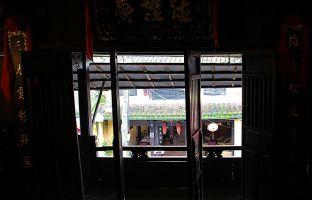 Phung Hung (4)