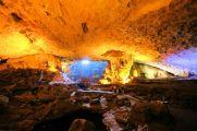 Surprise Cave (27)