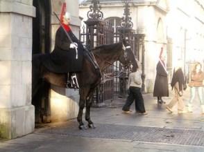 10 Downing Street 1