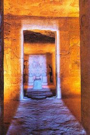Abu Simbel 27