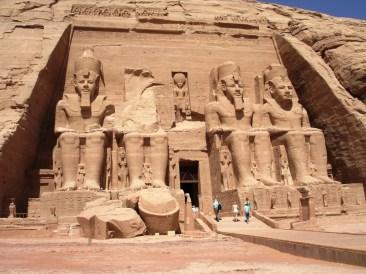 Abu Simbel 41