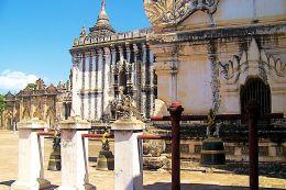 Ananda-tempel (6)