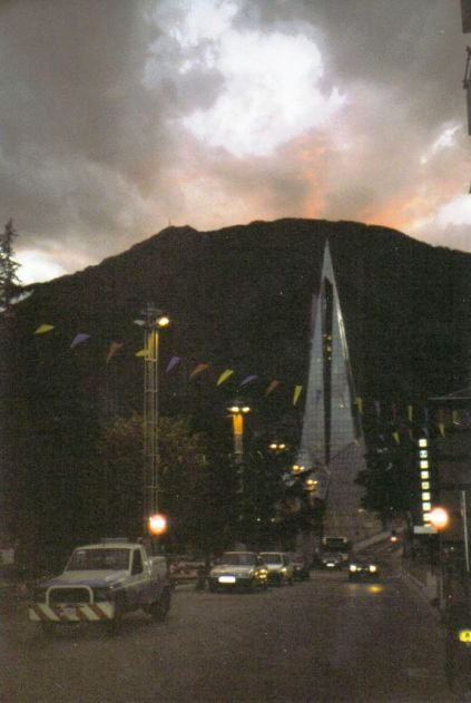Andorra 06