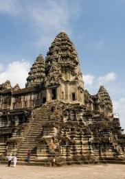 Angkor Wat 48
