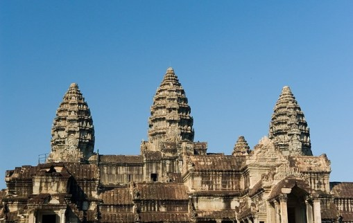 Angkor Wat 50