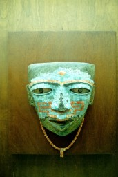 Antropologisch museum 07