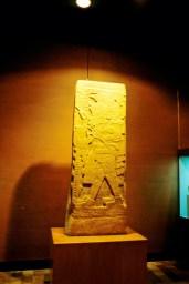 Antropologisch museum 09
