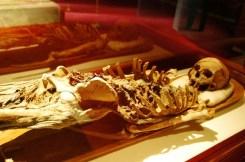 Archeologisch museum 40 (koning Tabnit van Sidon)