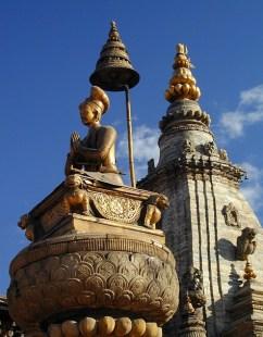 Bakhtapur 27