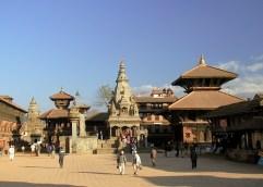 Bakhtapur 31